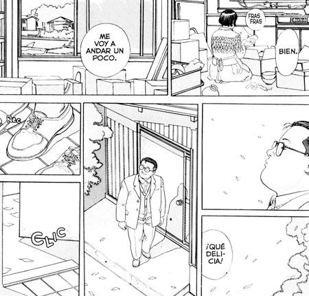 caminante_aruku_hito_jiro_taniguchi_ (3)