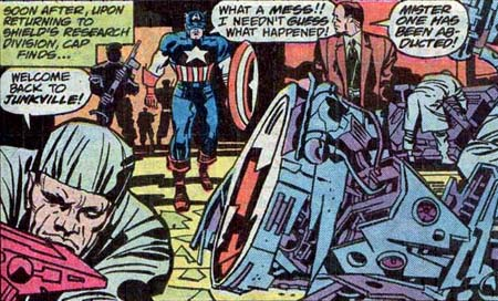 Copia de captain_america_annual4_1977jack_kirby_magneto_ (19)