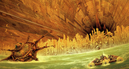 jim_burns_alien_landscapes-rendezvous_with_rama_3_arthur_c_clarke_gentry_lee