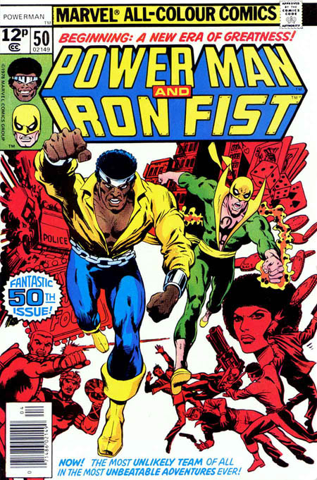 Power-Man-luke-cage-iron-fist-danny-rand-50