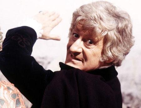 doctor_who_bbc_third_doctor_john-pertwee_venusian-aikido