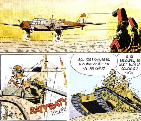 los-escorpiones-del-desierto-hugo-pratt-scorpions-du-desert_guido_fuga