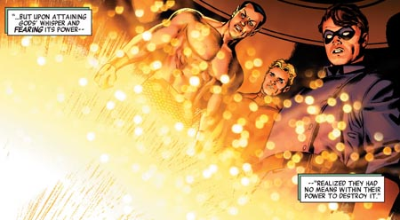 All-New-Invaders-marvel-james-robinson_ (1)