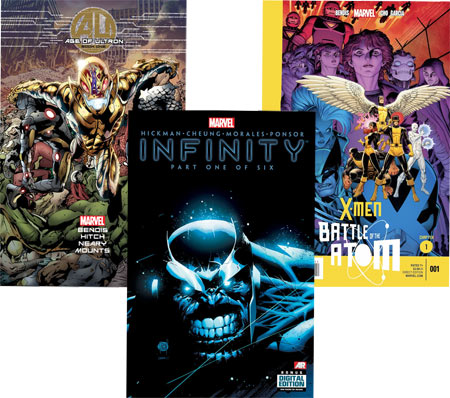 battle-of-the-atom-age-of-ultron-infinity-bendis-hickman-wood-aaron