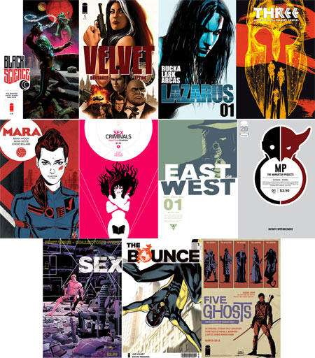 black-science-velvet-lazarus-three-mara-sex-criminals-east-to-west-manhattan-projects-sex-bounce-five-ghosts