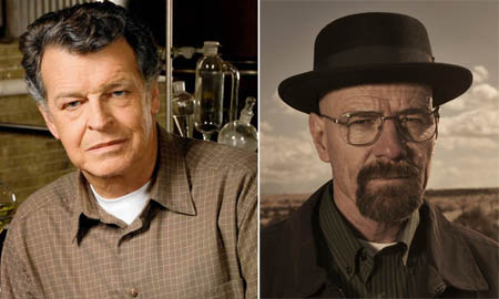 breaking-bad-walter-white-fringe-walter-bishop