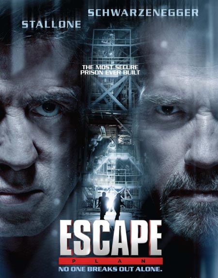 escape-plan-stallone-schwarzenegger-caviezel_ (3)