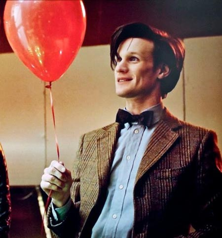 matt-smith-doctor-who-11-bbc (8)