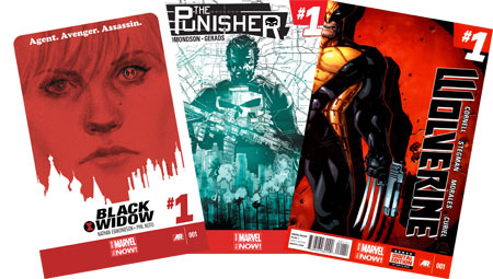 black-widow-punisher-wolverine-all-new-marvel-now