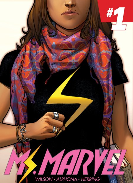 ms-marvel-kamala-khan-g-willow-wilson-adrian-alphona-marvel-comics_ (1)