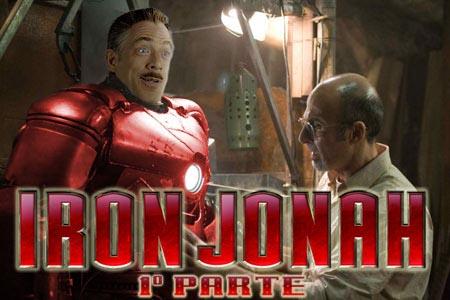 iron-jonah-1