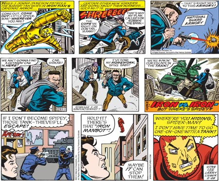 stan-lee-alex-saviuk-spiderman-strips-iron-jonah_2parte_ (13)