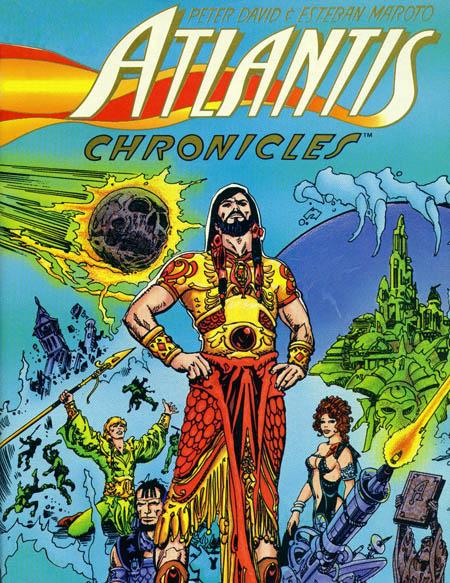 Atlantis-Chronicles-dc_peter-david-esteban-maroto_