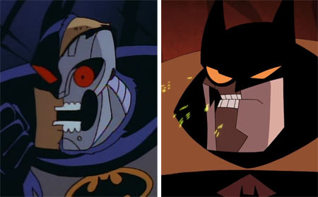 H.A.R.D.A.C.vs-batman-beyond