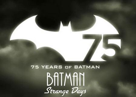logo-batman-strange-days-75-bruce-timm-kevin-conroy
