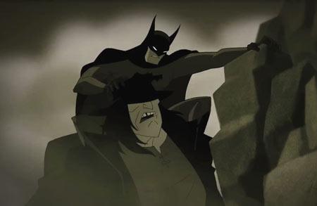 logo-batman-strange-days-75-bruce-timm-kevin-conroy2
