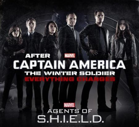 marvel-agents-of-shield-everything-changes-turn-turn-turn_1