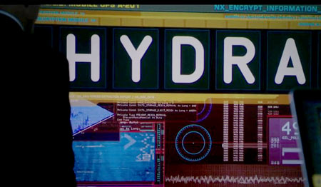 marvel-agents-of-shield-everything-changes-turn-turn-turn_hydra