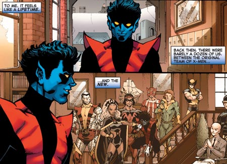 Nightcrawler-rondador-nocturno-chris-claremont-todd-nauck-all-new-marvel-now_ (5)