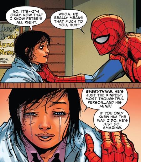 Superior- Spider-Man- 031-dan-slott_3