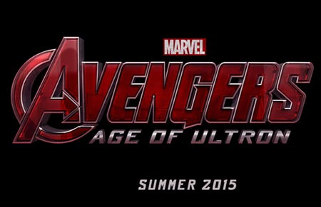 avengers-age-of-ultron-movie-logo