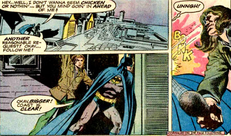 batman-dennis-o'neill-neal-adams-75-aniversario-batman-dc-comics_ (4)