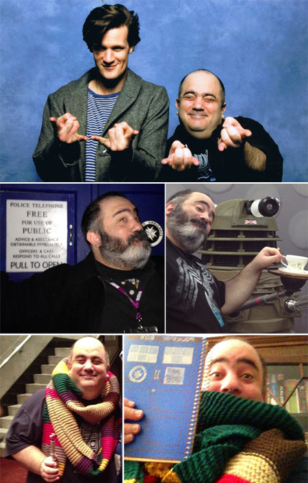 dan-slott-doctor-who-fanboy