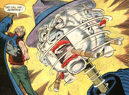 detective-comics-583-584-alan-grant-john-wagner-norm-breyfogle-ventriloquist-scarface__ (4)