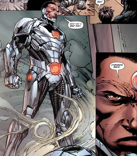 forever-evil-cyborg-cool-geoff-johns