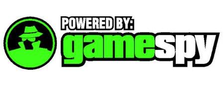 gamespy-logo
