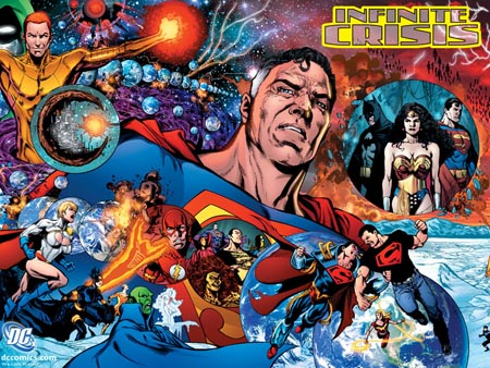 Infinite_Crisis_dc-geoff-johns-phil-jimenez