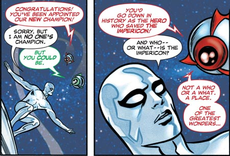 silver-surfer-dan-slott-mike-allred-all-new-marvel-now__