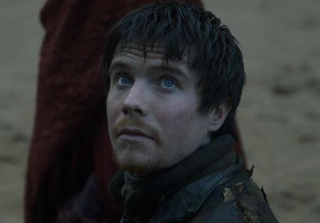 Gendry-robert-baratheon-bastard