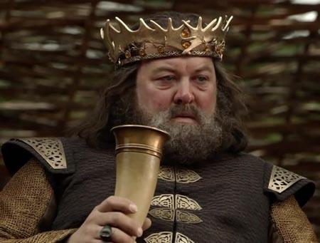 robert-baratheon-game-of-thrones