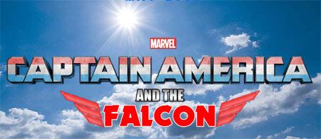 captain-america-3--and-the-falcon