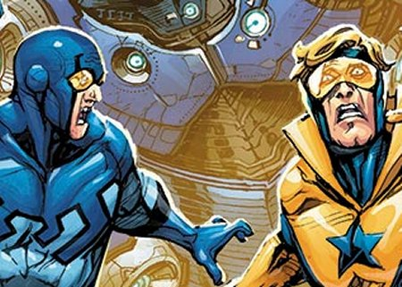 JL3000-howard-porter-blue-beetle-booster-gold