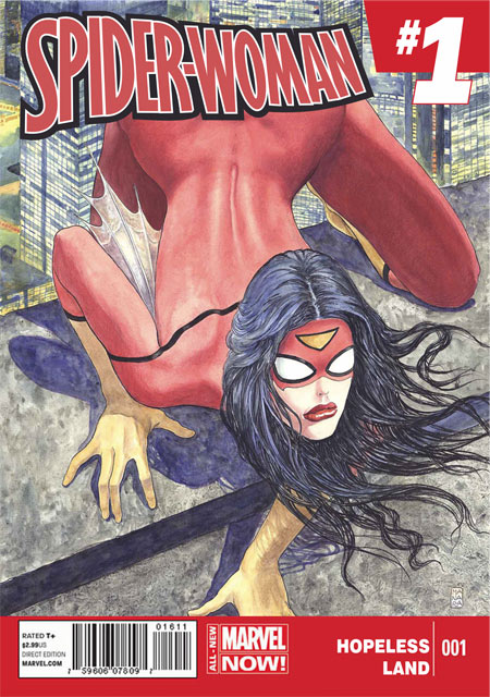 spider-woman-manara-marvel-mock-up