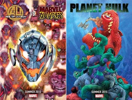 Age of Ultron vs Marvel Zombies-planet-hulk-marvel-teaser-summer-2015