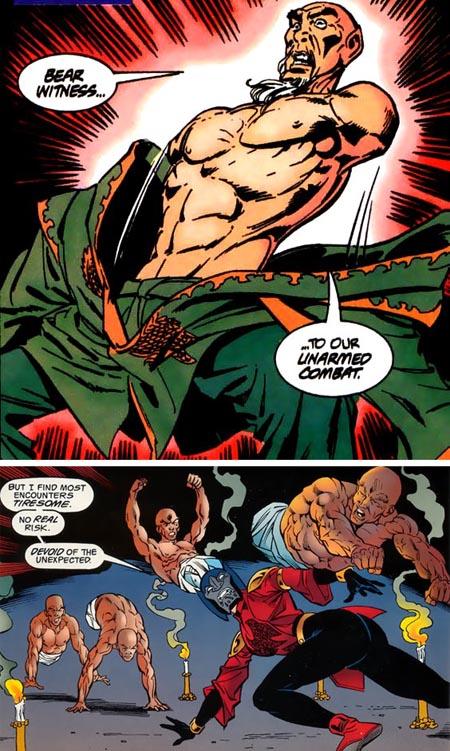 Armless_Master_legless-master-dc--comics