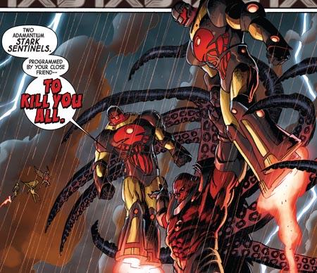 Avengers-&-X-Men-Axis-marvel-comics_ (8)