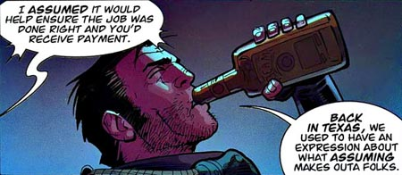 fear-agent-tony-moore-heath-drinking
