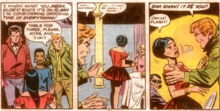 Peter Parker Spectacular Spider-Man 3 Sha Shan