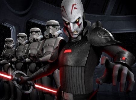 star-wars-rebels-inquisitor