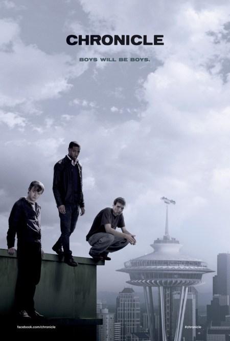 Chronicle-2012-Josh Trank