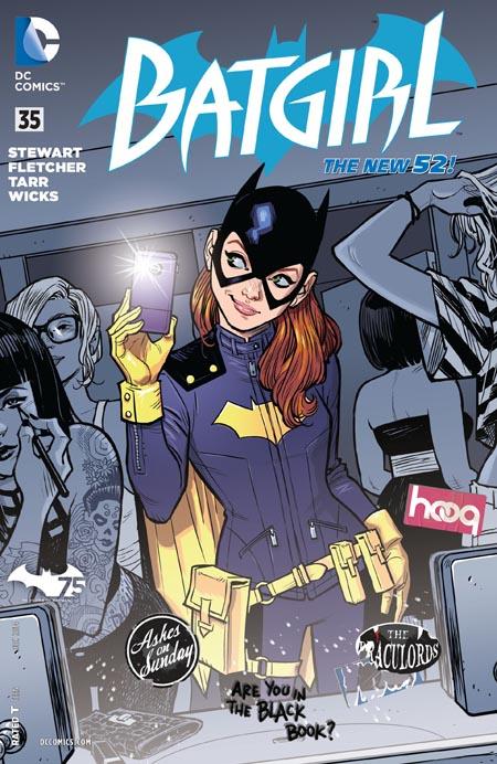 new-batgirl-new52-cameron-stewart-babs-tarr (2)