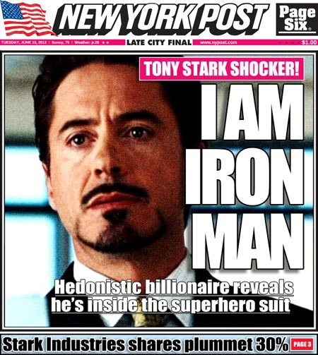 i_am_iron_man_downey-jr-marvel
