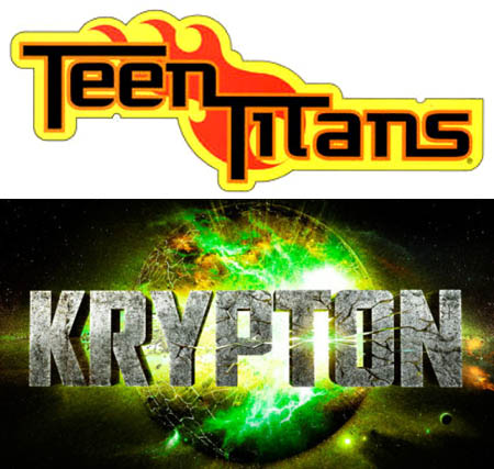 krypton-syfy-goyer-logo-teen-titans-tnt-tv