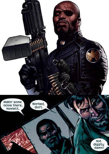 ultimate-nick-fury