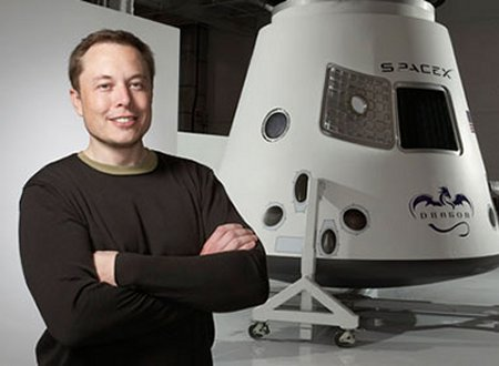 Elon-Musk-space-x