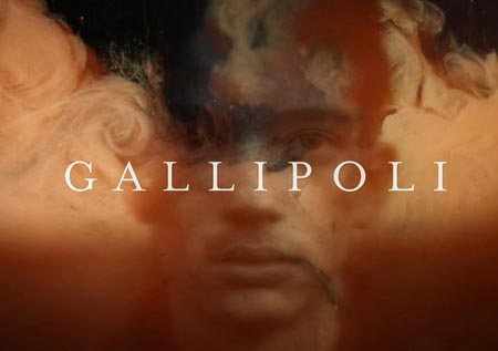 gallipoli-australian-tv-series-nine-network_ (2)